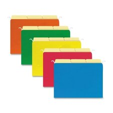 Tabview Hanging File Folder (20 Per Pack)
