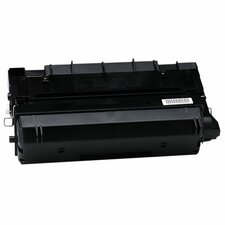 Elite Image 75068 Toner Cartridge