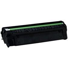 Laser Toner, for LaserJet 1100/3200, 2500 Page Yield, Black