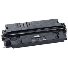 Laser Toner Crtrdge, f/HP LaserJet 5000, 10000 Page Yield, BK