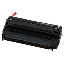 Fax Toner Cartridge, 4000 Page Yield