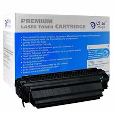 Laser Toner, for LaserJet 8100/8150, 20000 Page Yield, Black
