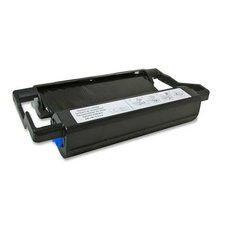 Fax Transfer Cartridge, for use in Brother PC201, 450 Page Yld
