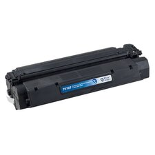 Toner Cartridge, For Laserclass 510, 3500 Page Yield, Black