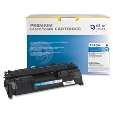 <strong>Elite Image</strong> HP 05A Laser Toner Cartridge