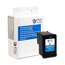 HP 74 Inkjet Cartridge