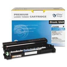 DR420 Imaging Drum