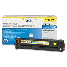 HP1415 Toner Cartridge
