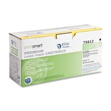HP 15X Laser Toner Cartridge