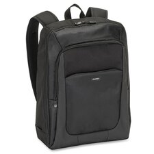 <strong>Lorell</strong> Laptop Backpack