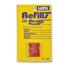 Marking Pencil Refill