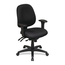 <strong>Lorell</strong> High-Performance Task Chair