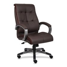 <strong>Lorell</strong> Executive Chairs