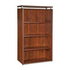 "Ascent 68600 Series 48"" Bookcase"