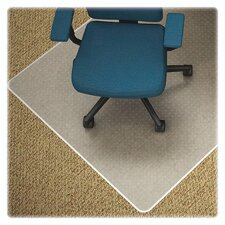 Low Pile Chair Mat