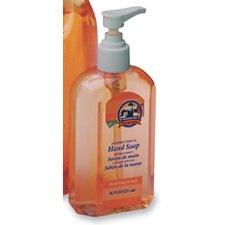 Antibacterial Moisturizing Liquid Soap - 8.5 OZ / 3 per Pack