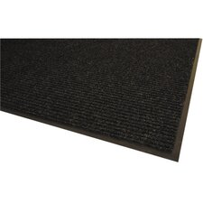 <strong>Genuine Joe</strong> Golden Series Walk-Off Mats