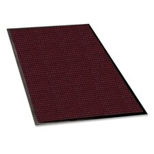 <strong>Genuine Joe</strong> Waterguard Mats