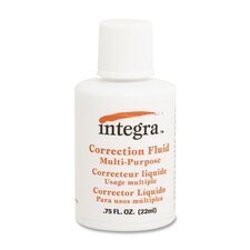 Multipurpose Correction Fluid