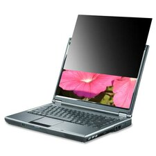 "Compucessory 15"" Notebook LCD Privacy Filter"