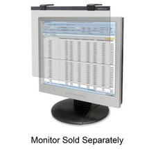 Compucessory LCD Security Filter, Black