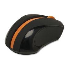 2.4 GHZ Wireless Mouse