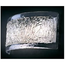 Refe 15 2 Light Wall Lamp