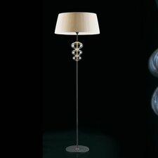 Musa Floor Lamp