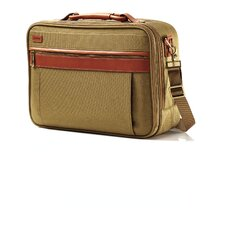 Hudson Belting Three Compartment Business Case