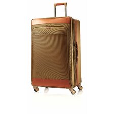 "Intensity Belting 30"" Spinner Suitcase"