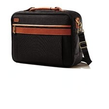 Hudson Belting Two Compartment Business Case