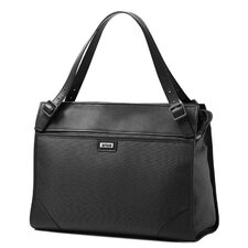 Intensity Belting Classic Briefcase
