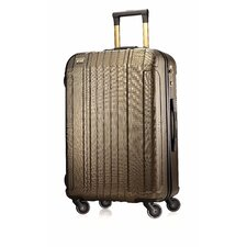 "Vigor 27.5"" Spinner Suitcase"