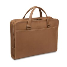J Hartmann Reserve Laptop Briefcase