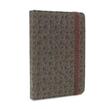 Wings Kindle Cover in Cognac
