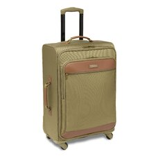 "Intensity 23.25"" Mobile Traveler Spinner"