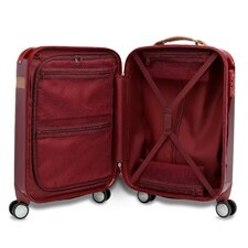 "PC4 21.5"" Hardsided Spinner Carry On"