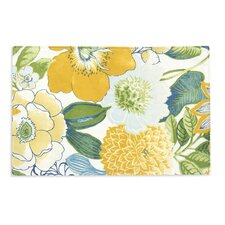 Jolene Terrace Lined Placemat (Set of 4)