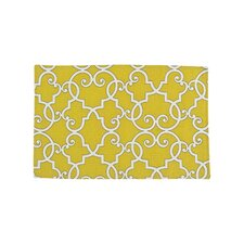 Woburn Sunflower Placemat (Set of 4)