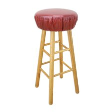 "16"" Bar Stool Cushion"