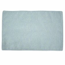 <strong>Chooty & Co</strong> Tussah Placemat (Set of 4)