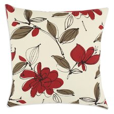 Bremer Garne Cotton  Cotton Pillow