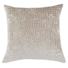 Hook Simply Soft Polyester Pillow