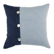 <strong>Chooty & Co</strong> Oxford Sail Limit Eu Cotton Pillow