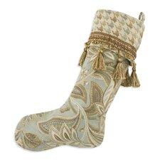 Valdosta-Abilene Lined Trimmed Stocking