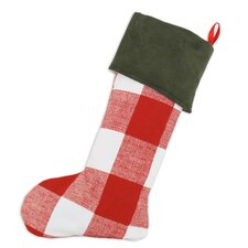 Anderson- VL Lined Stocking