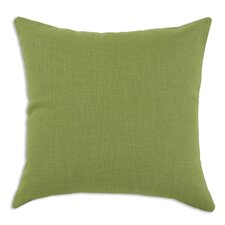 <strong>Chooty & Co</strong> Circa Linen Pillow