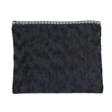 Vortex iPad Sleeve