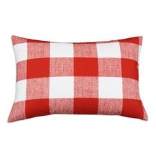 Anderson Cotton KE  Pillow