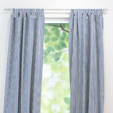 Cornell Window Treatment Collection